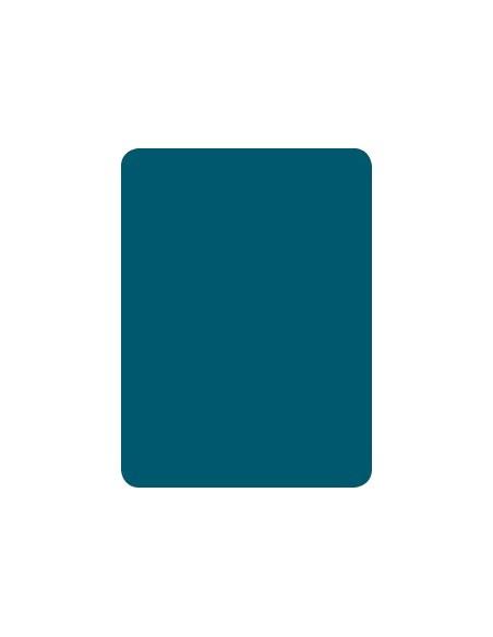 Bleu Rada 850 | acabado Sei (mate)