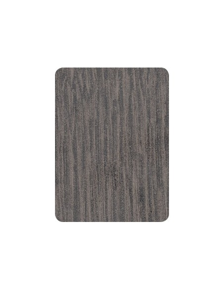 Rovere Tennessee 656