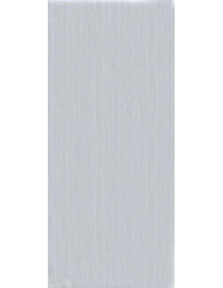 lámina completa 130x305 cm