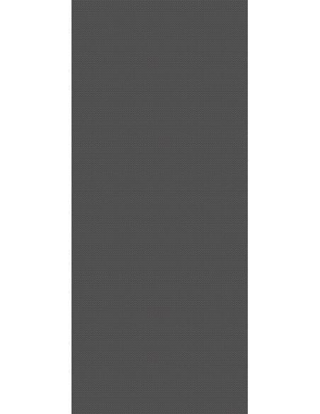 lámina completa, 130x305 cm