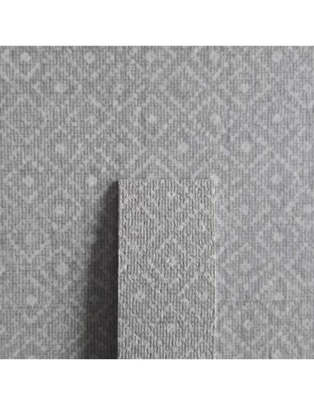 detalle tapacanto sobre laminado
