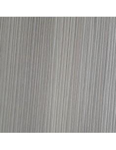 detalle lámina